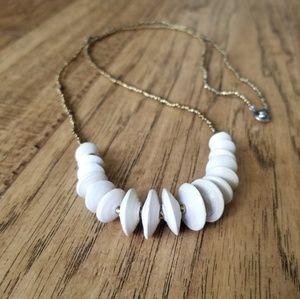 31 bits 🤩 long necklace